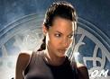 Angelina Jolie Giydir
