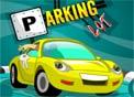 Araba park et 6