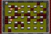 Atari Bomberman 2