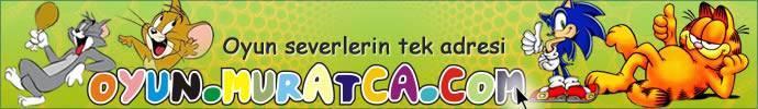 muratca