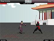 iki kişilik dövüş oyunu