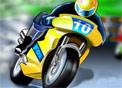 moto race 2008