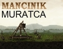 Muratca Manc�n�k