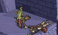 Scooby Doo Macera 4