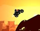 Süper Motorsiklet Savaşı